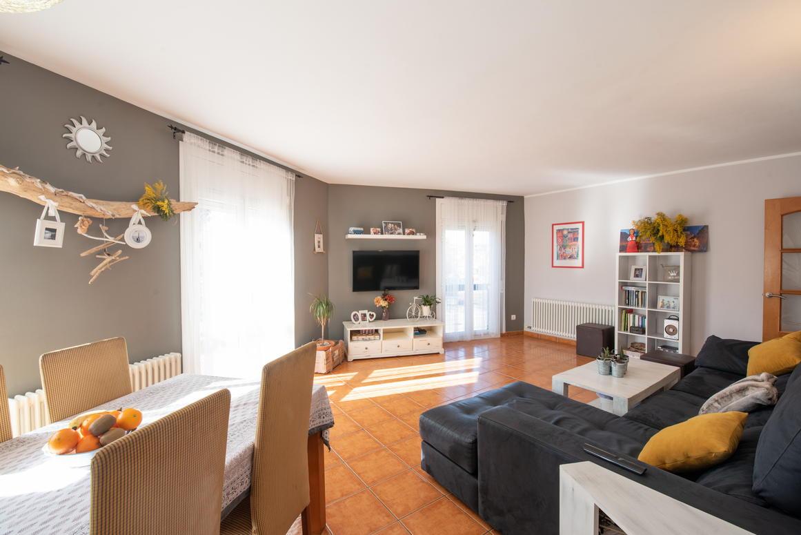 Herenhuis -                                       Palafrugell -                                       3 slaapkamers -                                       0 personen